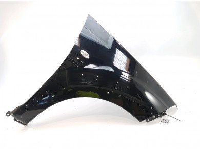 Right front fender 00007840W0