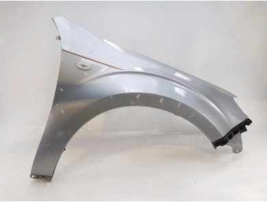 Right front fender - GPA-20-0000036