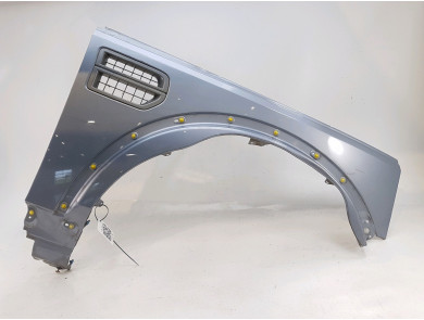 Right front fender - ASB780020