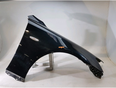 Right front fender 5380153050