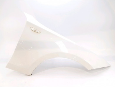 Right front fender 41 35 7133228