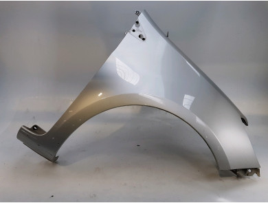 Right front fender 631003362R