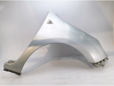 Right front fender 631009162R