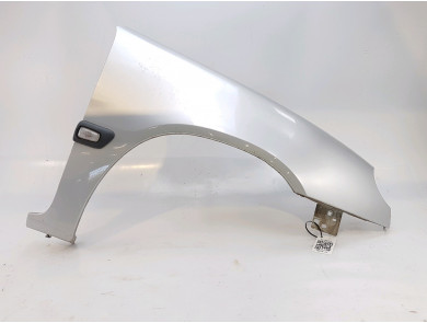 Right front fender 00007841N5