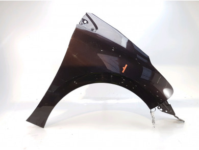 Right front fender 96 729 714 80