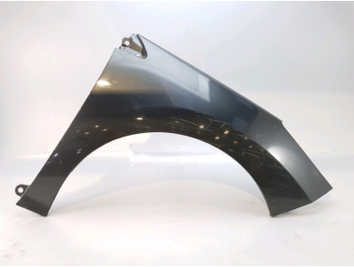 Right front fender 7841 Y1