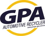 GPA Recycleur d'automobiles
